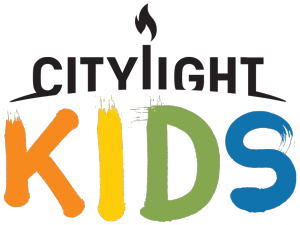 CL Kids Logo 1