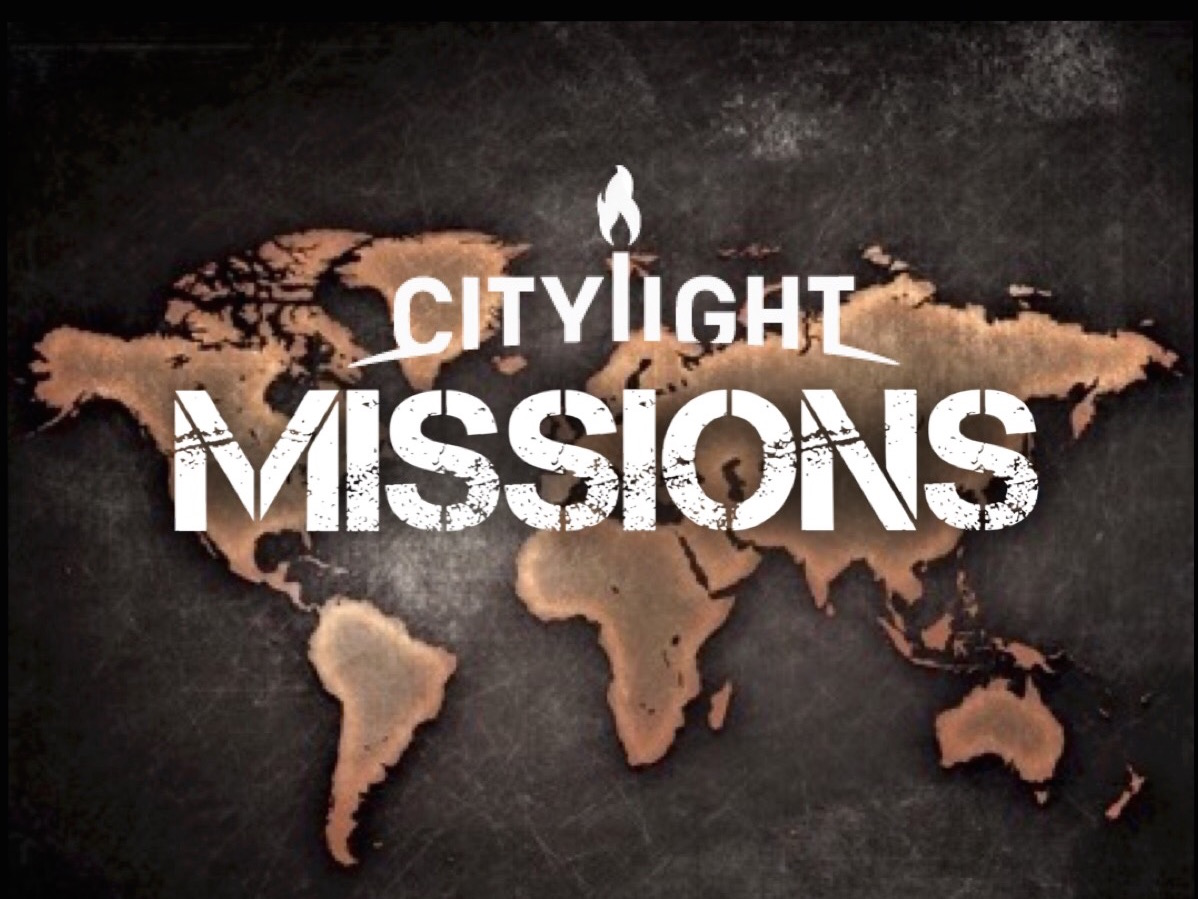 CL Missions