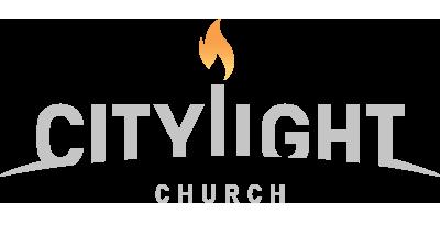 Citylight Omaha
